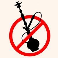 Можно ли курить кальян при грудном вскармливании
