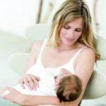 Болезненные ощущения при кормлении грудью