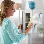 Сколько хранится грудное молоко в холодильнике после сцеживания